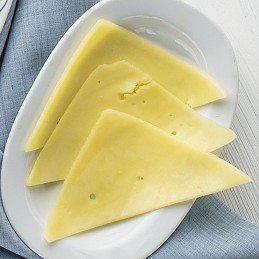 Kashar cheese