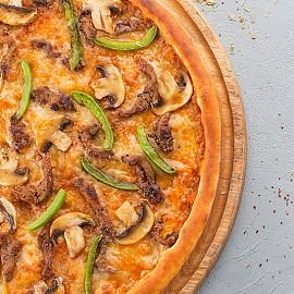 Пицца Mado Special